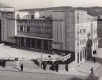 Cinema Ariston Enna