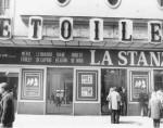 Cinema Etoile Roma
