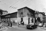 Cinema Marconi Trieste