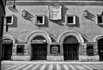 Cinema Marraccini Grosseto