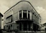 Cinema Odeon Lentini