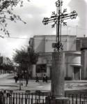 Cinema Strippoli Canosa