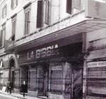 Cinema Teatro VerdiFirenze