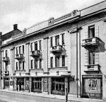 Cineteatro Legnano