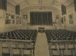 Sala Cinema Collegio PergolesiJesi