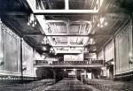 Sala Cinema SplendorTorino