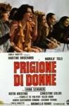 2-16 Prigione didonne