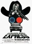 2-20 Sugarland express