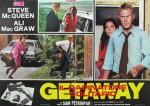 3-10 Getaway