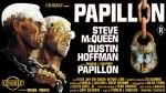3-19 Papillon