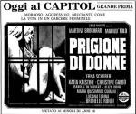 4-16 Prigione didonne