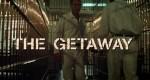 5-10 Getaway