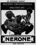 4-17 Nerone