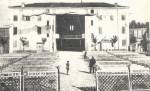 Arena San Giacomo Roncole diMirandola