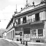 Cine Teatro Elena Sesto SanGiovanni