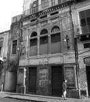 Cinema Eliseo Catania