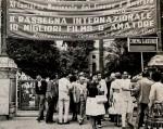 Cinema Giardino Montecatiniterme