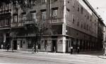 Cinema Impero Trieste