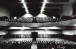 Sala Cine Teatro ComunaleCorato