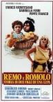 2-15 Remo e Romolo storia di due figli di unalupa
