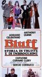 2-16 Bluff