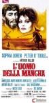 2-16 L'uomo dellamancha