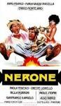 2-17 Nerone