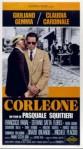 2-20 Corleone