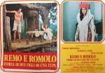 3-15 Remo e Romolo storia di due figli di unalupa