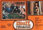 3-16 Bluff