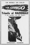 4-19 Viva Gringo