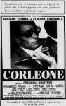 4-20 Corleone