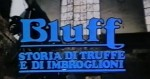 5-16 Bluff