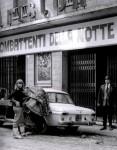 Cinema Ariston Firenze