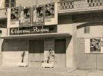 Cinema Roma Lucera