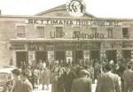 Cinema Spinetta Cornuda