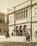 Cinema Teatro OlimpiaPalermo