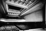 Sala cinema AmbasciatoriRoma