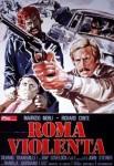2-1 Roma violenta