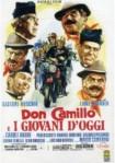 2-10 Don Camillo e i giovani dioggi