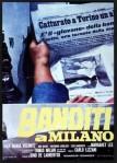 2-12 Banditi aMilano