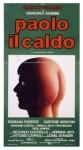 2-12 Paolo ilcaldo