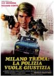 2-14 Milano trema la polizia vuolegiustizia