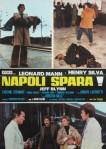 2-15 Napoli spara