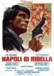 2-16 Napoli siribella