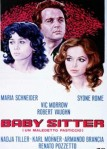 2-18 Babysitter – Un maledettopasticcio