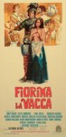 2-18 Fiorina lavacca