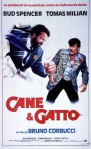 2-20 Cane egatto