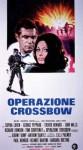 2-20 Operazione Crossbow