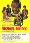 2-20 Roma bene